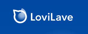 LoviLave